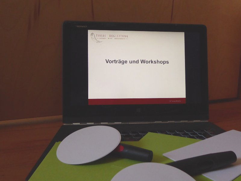 vortrag workshop1